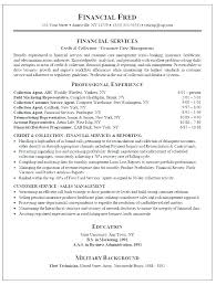 Insurance Agent Resume Sample Resumes For Agents Travel Examples Best
