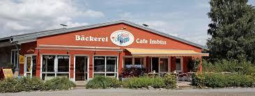 filialen bäckerei kittl waldkirchen freyung grafenau passau