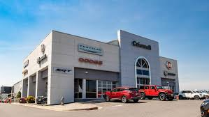 Criswell Auto - New & Used Car Dealerships In Maryland Service Utility Trucks For Sale Truck N Trailer Magazine Used Gmc Sierra 2500hd Lunch In Maryland For Canteen 1967 Dodge D100 Glen Burnie Md Dodge_12s_ 3s Warrenton Select Diesel Truck Sales Dodge Cummins Ford Elkton All 2018 1500 Vehicles Rent Equipment Brandywine Muscle Car Ranch Like No Other Place On Earth Classic Antique Lifted In Belair Md Best Resource Mm Auto Baltimore Baltimore New Cars Sales Preowned Largo Smart Now Cars Trucks Sale Port Hardy Bc Applewood Ford Intertional Harvester D30 Dump Mechanicsville