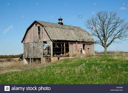 Old Barn Rotting On A Rural Farm Landscape Stock Photo, Royalty ... A Pretty Old Barn The Bookshelf Of Emily J Kristen Hess Art Rustic Shed Free Stock Photo Public Domain Pictures Usa California Bodie Barn On Plains Royalty Images Wood Vintage Building Old Home Country Wallpapers Pack 91 44 Barns And Folks Maxis Comments Vlad Konov August Grove Ryegate Rainy Day 3 Piece Pating Print Overgrown Warwickshire England Picture Renovation Inhabitat Green Design Innovation Farm Buildings Click Here For A Larger View
