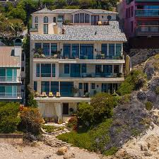 100 Corona Del Mar Apartments Kim Walkerkimewalker Instagram Tagged Posts Deskgram