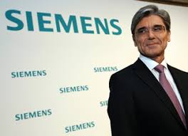 Dresser Rand Siemens Acquisition by Siemens Makes 7 6bn Bid For Dresser Rand Power Engineering