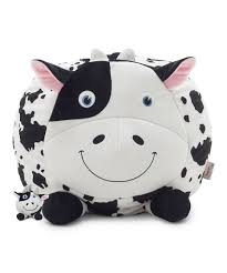 Love This Chloe The Cow Beanbag Animal By Comfort Research ... I Got A Beanbag Chair For My Room And Within Less Than 10 Best Bean Bags The Ipdent Cat Lying Gray Chair Bag Stock Photo More Pictures Of The Plop Teardropshaped Spillproof Bag Mrphy Sumo Sway Couple Beanbag Review Surprisingly Supportive Washable Warm Dogs Cats Round Sofa Autumn Winter Plush Soft Breathable Pet Bed Noble House Faux Fur Bean Silver Animal Print Walmartcom Choose Right Fabric Your Chairs Big Joe Lux Wild Bunch Calico In Fuzzy Download Devrycom Exclusive Home Decoration