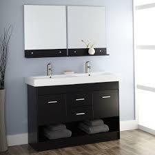 Double Vanity Bathroom Mirror Ideas by Double Vanity Bathroom Mirrors Photo 16 Beautiful Pictures Of