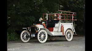 Ford Model T Fire Truck 1926 Ford Model T 1915 Delivery Truck S2001 Indy 2016 1925 Tow Sold Rm Sothebys Dump Hershey 2011 1923 For Sale 2024125 Hemmings Motor News Prisoner Transport The Wheel 1927 Gta 4 Amazoncom 132 Scale By Newray New Diesel Powered 1929 Swaps Pinterest Plans Soda Can Models 1911 Pickup Truck Stock Photo Royalty Free Image Peddlers