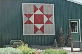 How To Make A DIY Barn Quilt - NewlyWoodwards Rolling Star Barn Quilt With Monogram And Frame Morning The Red Feedsack Wooden Quilt Square And A Winner Tweetle Dee Design Co Starburst Barn Ladies Book Collection Fall Back A Quilts The American Trail Yes Georgia We Do Have Foundation Paper Pieced Block Pattern Meanings Gallery Handycraft Decoration Ideas Rainboots Handmade By Dave My First 4x4 Round Wicked Designs Llc Crayon Box Studio Classic Metal Company Review