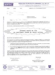 Adeudo De Tarjeta De Credito Bancomer Requisitos Para Creditos Fonacot
