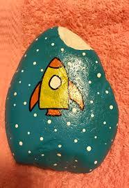 Rocket Smashing Pumpkins Live by Best 25 Moon Rock Ideas On Pinterest Space Theme Space Theme