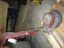 Clarke Floor Maintainer Model 2000 by Clarke Floor Maintainer 1700 U2013 Gurus Floor