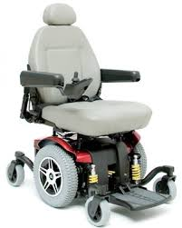 Pronto R2 Power Chair by 58 Best Power Chairs Images On Pinterest Wheelchairs Barber