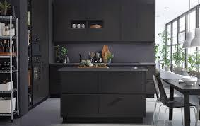 griff schwarz matt küche alle griffe zur ansicht