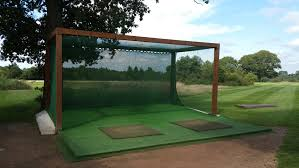 Golf Backyard Practice Part - 43: Mesmerizing 8 Narrow Side Yard ... Vermont Custom Nets Golf Backyard Set Home Outdoor Decoration Tour Greens Putting Sklz Quickster Range Net And Glide Pad Igolfreviews What Dads Do To Satisfy Their Love Of Family For Upc Jef World Of Personal Practice Pictures With If You Are Looking Golf Practice Net Reviews Then Have Chipping Course Images On Amazing Mini Cages And Impact Panels Indoor Synlawn Itallations Pics Mesmerizing Green Neave Sports