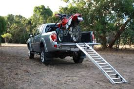 ReadyRamp Australia 74 Extra Wide Trifold Offroad Quad Atv Loading Ramp 1000 Lb Ebay Hammer Tested Shark Kage Multi Use Dirt Hammers Madramps Mad Ramps Awesome Folding For Pickup Trucks Truck Snowmobile Brackets Best Resource Black Widow Alinum Extrawide Punch Plate Product Test Madramps Wheels Magazine For Loading Mini Skid On Flatbed Lawnsite The Best Pickup Truck Ramp Ever Youtube Portable Video Jet Bum Ski Reinvents Oneman Launching