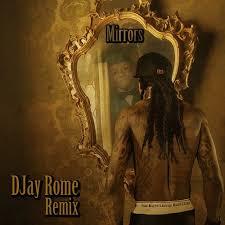 Bruno Mars Ft 2Pac Lil Wayne