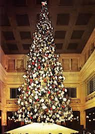 Christmas Tree Shop Albany Ny by Pleasant Family Shopping December 2011