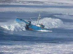 Deadliest Catch Boat Sinks by Time Bandit Pictures Deadliest Catch And Tvs