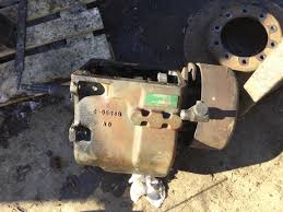 NEW PROCESS/NEW VENTURE 435 TRANSMISSION ASSEMBLY FOR SALE #555739