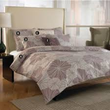 duvet sets bedding sets bedding linens