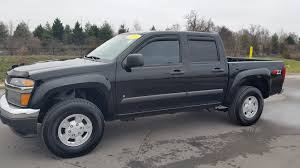 Sold.2008 CHEVROLET COLORADO CREW CAB Z71 4X4 LT TRIM 112K BLACK FOR ... Chevy Colorado Z71 Trail Boss Edition On Point Off Road 2012 Chevrolet Reviews And Rating Motor Trend Test Drive 2016 Diesel Raises Pickup Stakes Times 2015 Bradenton Tampa Cox New Used Trucks For Sale In Md Criswell Rocky Ridge Truck Dealer Upstate 2017 Albany Ny Depaula Midsize Are Making A Comeback But Theyre Outdated Majestic Overview Cargurus 2007 Lt 4wd Extended Cab Alloy Wheels For San Jose Capitol