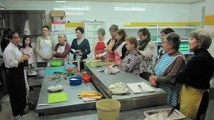 atelier cuisine caen 18 personnes à l atelier cuisine sur le brésil info caen