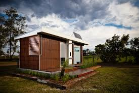 100 Containerhomes.com Shipping Container Homes Andrew Dwight