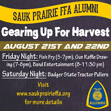 Fall Tractor Pull – Sauk Prairie FFA Badger Truck Pullers Open Stock Ixonia Wi 2016 Youtube Jefferson County Fair Kicks Off July 6 Dailyunioncom Ron Arndt Association Dodge Fairgrounds Prostock 44 Diesel Trucks Wwwtopsimagescom Tractor Pullers Raise Cash For Charity Regional News Winewscom Tomah And Pull Btpa Badgtruckpullers Superstock