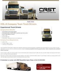 100 Truck Driving Jobs In Charlotte Nc All About Find Quick Transport Solutions
