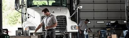 Service | Transource Truck And Equipment | Construction Equipment ... Sioux Falls Truck Trailer North American Welcome To Transource And Equipment Cstruction East Texas Center Accsories Central Home Bus Inc Technicians Century Cassone Sales Ronkoma Ny Number One Summit Jordan Used Trucks