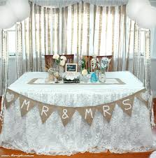 Our Summer 2014 Collection Rustic Vintage Lace Table Skirting For Hire Marrighi