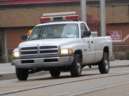 File:City Of Memphis Pickup Truck Memphis TN 2013-04-08 002.jpg ...