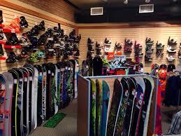 Christy Sports Patio Furniture Boulder by Christy Sports Ski U0026 Snowboard 13 Photos U0026 11 Reviews