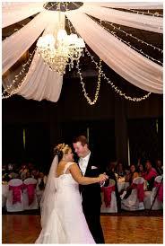 Jolly Pumpkin Traverse City Weddings by Brian U0026 Christie Grand Traverse Resort Traverse City Michigan