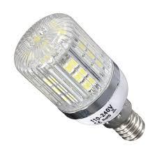 advantages of using led light bulbs twinkle