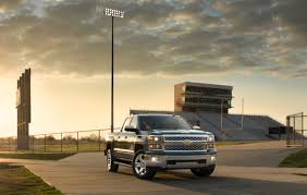 Texas Truck Deals Reviews : Cal State La University Bookstore Coupon ... New 82019 Chrysler Dodge Jeep Ram Used Car Dealership In Best Deals On Ford Trucks Texas Axe Manufacturer Coupons 2018 Texas Truck Deals 148 Photos 11 Reviews 1200 Jastrucks South Sales The Munday Chevrolet Houston Near Me 2015 Silverado 24 Edition Wheels Yelp Norcal Motor Company Diesel Trucks Auburn Sacramento Cars And That Will Return Highest Resale Values Lipscomb Bkburnett Tx Serving Wichita Falls Of 1 Dealers Town