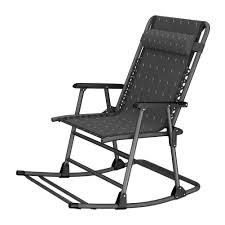 Amazon.com : TYYPL5GPFA Chaise Lounger Zero Gravity Patio Lounger ... Folding Rocking Chair Foldable Rocker Outdoor Patio Fniture Beige Outsunny Mesh Set Grey Details About 2pc Garden Chaise Lounge Livingroom Club Mainstays Chairs Of Zero Gravity Pillow Lawn Beach Of 2 Cream Halu Patioin Gardan Buy Chairlounge Outdoorfolding Recling 3pcs Table Bistro Sets Padded Fabric Giantex Wood Single Porch Indoor Orbital With