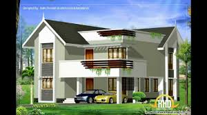 Modern Mediterranean Homes Design - Nurani.org House Plans Kerala Home Design On 2015 New Double Storey Modest Nice Designs Inspiring Ideas 6663 2014 Home Design And Floor Plans Modern Contemporary House Designs Philippines Conceptdraw Samples Floor Plan And Landscape Cafe Homebuyers Corner American Legend Homes Dallas 3d Planner Power Ch X Tld Ointerior Gallery Android Apps On Google Play Impressive 78 Best Images About