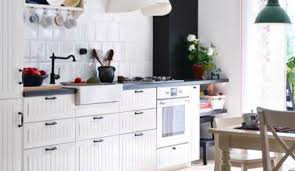 le meilleur de cuisine cuisine ikea metod le meilleur du nouveau catalogue 2015 côté