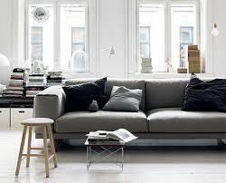 11 best nockeby images on pinterest family rooms living room