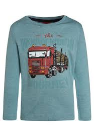 S.Oliver-Kids Shirts &-Long Sleeve Tops Sale Online | Hottest New ... Camper Shells And Bed Covers Tsa Custom Car Truck Dub Box Usa Fiberglass Campers Food Carts Event New Commercial Trucks Find The Best Ford Pickup Chassis 2013 F150 Configurator Goes Live Limited Model Tops Century Bay Area Campways Made In Childrens Exclusive Little Blue Pajama Set Jeep Wrangler Hardtops From Rally Sport Truck Accsories For Maverick Horse Livestock Trailers North Redesigns Its Bestselling Pickup 2018 Adds Engine Shutoff Tech To Topselling 12 Best Rooftop Tent Images On Pinterest Roof Top Tent