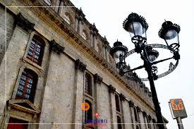 Jose Clemente Orozco Murales Guadalajara by Turismo Guadalajara Que Ver Hacer Conocer Y Visitar