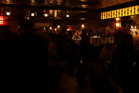 Bathtub Gin Nyc Burlesque by Menus U2014 Bathtub Gin