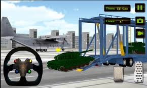 Army Truck Airplane Pilot 2016 - Android Games In TapTap   TapTap ... Russian Soviet Military Army Truck With A Dummy Missile Embded In Elite Swat Car Racing Army Truck Driving Game The Best Gaming Us Offroad Driver 3d 4x4 Sim 1mobilecom Firetruck Gta5modscom Detail Minecraft Hlights Gunsmith Master Contest Of Iag 2017 China Military Simulator 17 Transport Apk Download Free Modelcollect Ua72064 Model Kit Maz 7911 Heavy Cargo Gameplay Youtube Ui Ux Hud Design Mysticbots Studio Mysticbots Studio Steam Community Guide A Guide About Your Units This Game