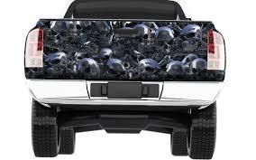 100 Truck Tailgate Decals Wraps Xtreme Digital GraphiX