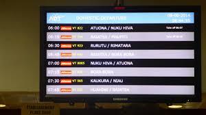 temps de vol iles marquises voyage en polynesie