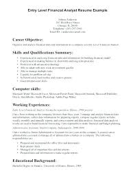 Massage Therapist Resume Therapeutic Therapy Student Samples