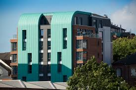 Accommodation Studio Apartments Premier To Let West Bridgford Nottingham By Nook Rooms Rent Nova Luxury Student Accommodation University Classic In Flat Rent Mapperley Park Ng3 Humberts Property For Sale Cranbrook House Uk Bookingcom Udentstay Kp Studentcom