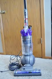 Dyson Dc65 Multi Floor Owners Manual by Dc65 Animal Vacuum Available At Best Buy Surviving A Teacher U0027s