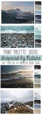 53 Best Neutral Beach Theme by Best 25 Beach Color Schemes Ideas On Pinterest Beach Color