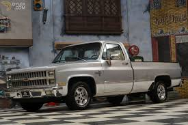 Classic 1982 Chevrolet Silverado Pickup For Sale #1992 - Dyler Nice Great 1982 Chevrolet C10 Silverado Short Bed Cc Outtake 1981 Or Luv Diesel A Survivor Chevrolet Ck10 162px Image 8 Chevy Short Bed Hot Rod Shop Truck 57l 350 V8 700r4 Silverado Youtube Car Brochures And Gmc Pickup Inkl Deutsche Brief C60 Tpi Classic For Sale 1992 Dyler For Autabuycom Sa Grain Truck T325 Houston 2013