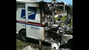 Mailman Saves Mail From Burning Truck Truck Crash Closes Sthbound Lane Near Laceby The Border Mail Responding To A Multi Car Accident Custom Paper Service Heres More Of What May Be Americas New Fundraiser By Peter Jones So I Collided With Mail Truck Slammed Superfly Autos Part 15 Catches Fire Along Route In Youngstown Us Postal Is Working On Selfdriving Trucks Wired Traffic Accidents Japan Times Involved Afternoon Youtube Shocking Footage Shows Crushing Pedestrians Just In Friday Leaves At Least 2 Injured